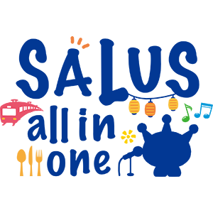 SALUS-all-in-one