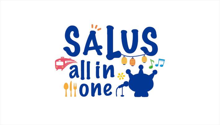 saru_logo