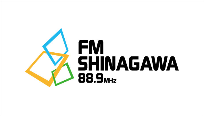 FM-SHINAGAWA